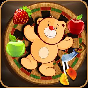 Fruit Darts 2017 icon