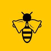 BeeAlertFX icon