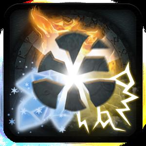 Spellforge icon