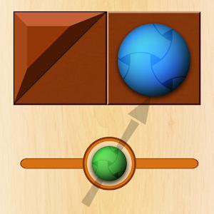 Marbles Dynamic icon