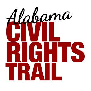 Alabama Civil Rights Trail icon