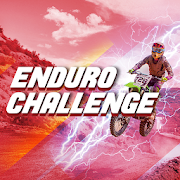 Enduro Challenge icon