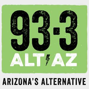 AZ933 icon