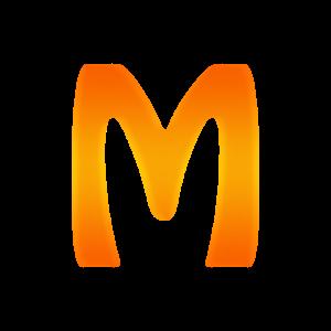 Tamil Memes -Masala icon