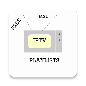 Free IPTV Lists (m3u) - AppRecs