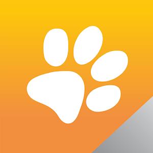 APCC by ASPCA icon