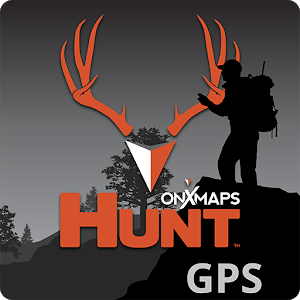 Hunting Maps Gps onX Hunt: Hunting Maps, Offline GPS/Nav & Weather   AppRecs Hunting Maps Gps