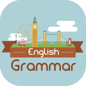 English Grammar In Use - AppRecs