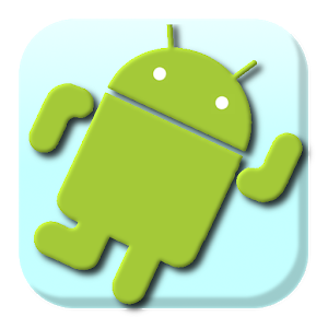 Fliproid icon