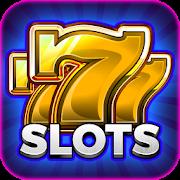 Big Winner Casino - Free Slot Machine icon
