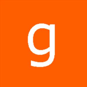 Gopida.com icon