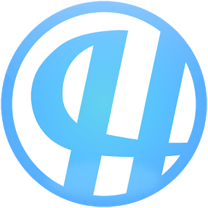 Hedzup Messenger icon