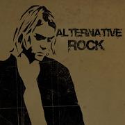 Alternative Rock icon