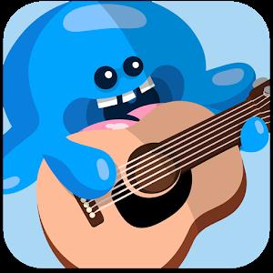 Guitar Chords and Lyrics icon
