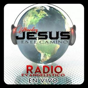 Radio Jesus Es El Camino icon