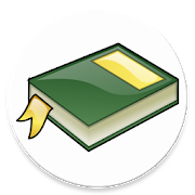 Book Collection icon