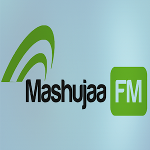 Mashujaa FM icon