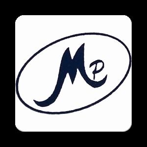 Mahavir Prints icon