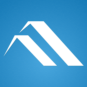PropertyCluster.com icon