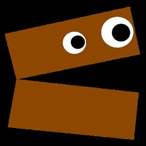YakBox icon