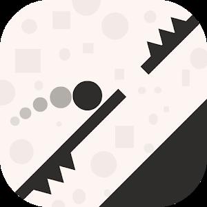 Bam Ball icon