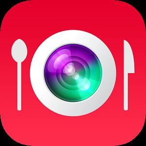 InstaFood PRO icon