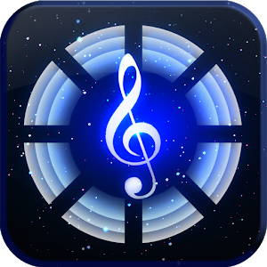 Constellation Melody icon