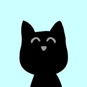 Where is cat? icon
