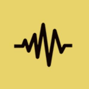 Frequency Sound Generator - AppRecs