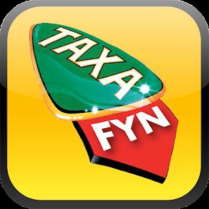 TaxaFyn icon