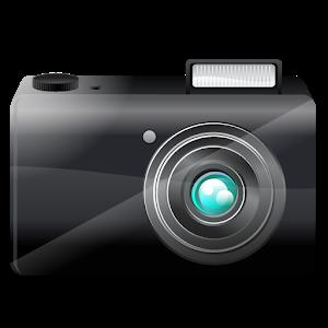 EZ Pics Photo Album icon