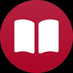 JioMags - Premium Magazines icon