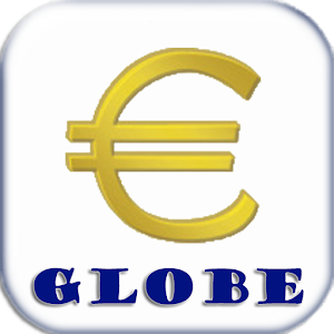 Exchange Rate,Currency,FX Rate icon
