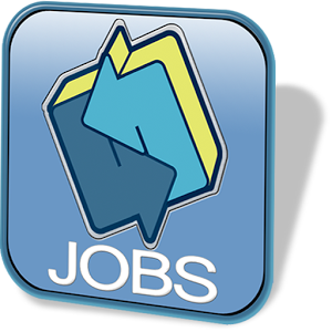 Job Search Engine icon