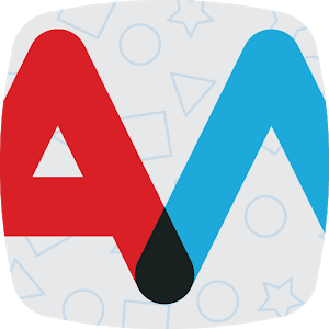 Amblyo Match - lazy eye icon