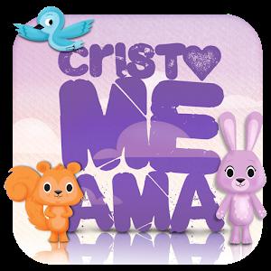 Cristo Me Ama icon