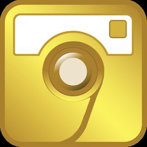 Virtual Photo Booth icon