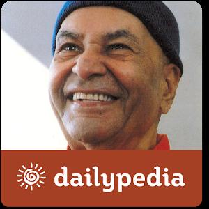 Papaji Daily icon