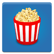 Movies By Flixster With Rotten Tomatoes Apprecs