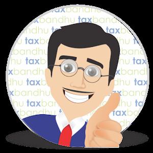 TaxBandhu icon
