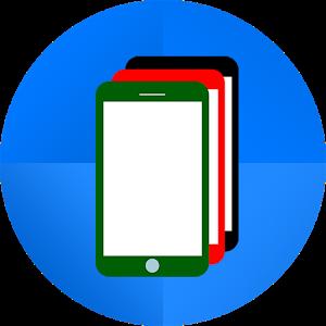 Jordan Telecom icon