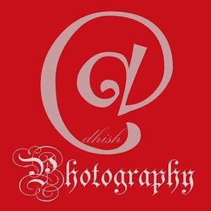 Photography Tutorial icon