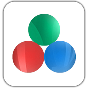 Ball Swirl icon