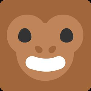 Clex icon