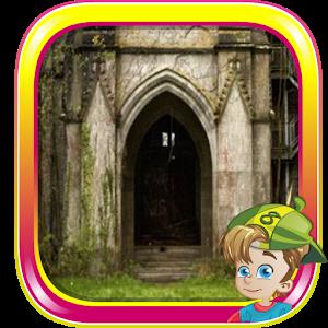 Escape From The Castle Miranda icon