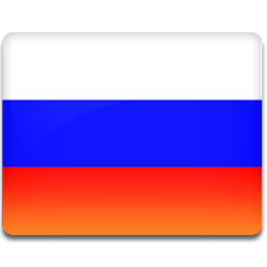 Russian Memes 2016 Soundboard icon