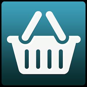 Easy Shopping Calculator icon