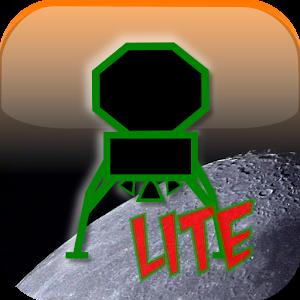 Lunar Commander Lite icon