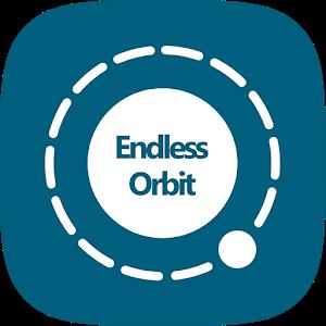 Endless Orbit icon
