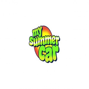 My Summer Car Guide icon